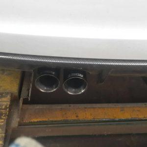 Audi A3 Воскресенское