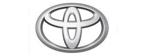 Техническое обслуживание Тойота Камри