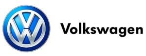 Сервис и ремонт Volkswagen
