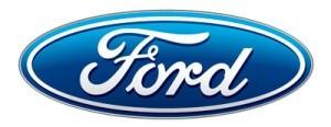 Сервис и ремонт Форд